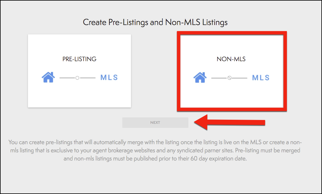 Non-MLS_listing.png
