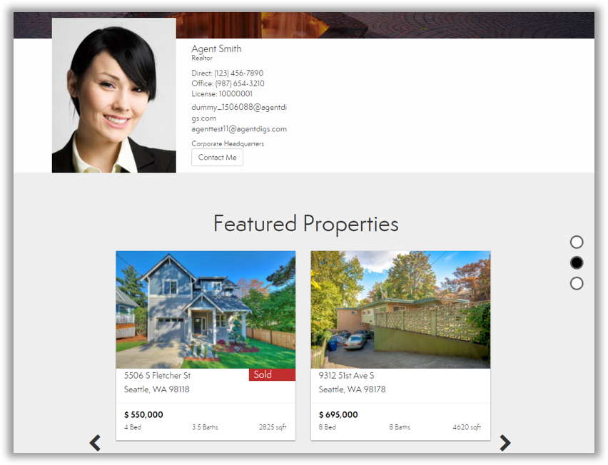 Featured_Properties.png