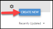 create_new.png