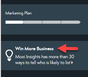 Win_More_Business.png
