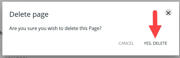 Yes_Delete.png
